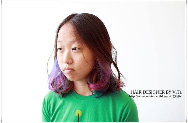 彩虹染設計1.JPG
