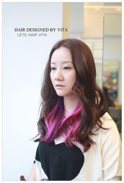 拿鐵咖啡色+粉粉紫色.JPG