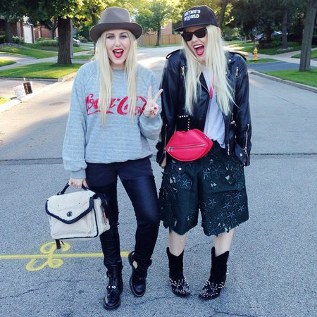thefemin-the-beckerman-twins-meet-the-blogger-sisters-shaking-up-fashion-s-front-row-01.jpg