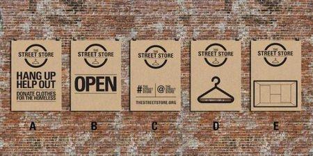 the_street_store_8.jpg