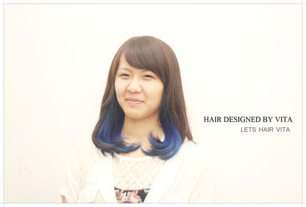 巧克力色+藍色1.JPG