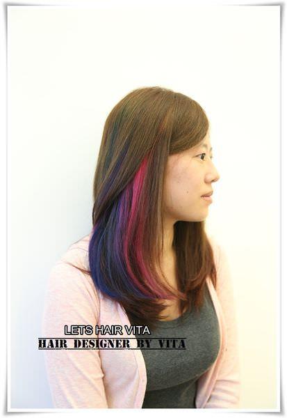彩虹挑染.JPG