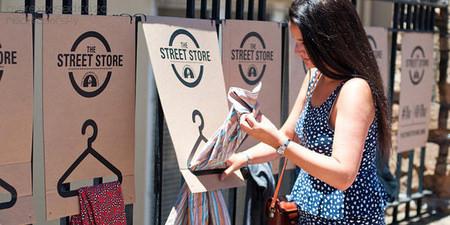 the_street_store_3.jpg