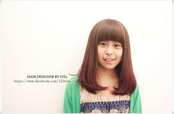 奶茶色漸層紅紫色1.JPG